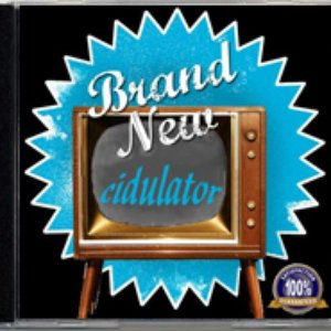 Image for 'Brand-New (2006)'