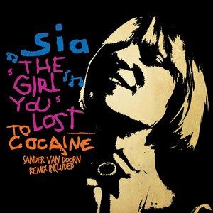 Immagine per 'The Girl You Lost to Cocaine (StoneBridge Edit)'