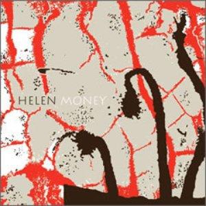 Image for 'Helen Money'