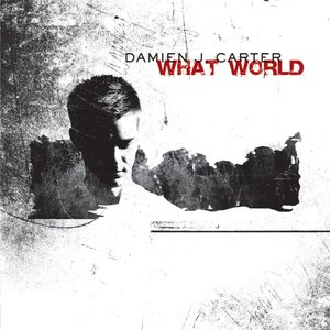 Image for 'What World'