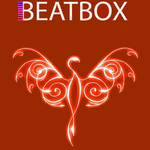 Image for 'Beatbox EP'