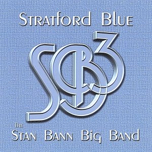 Image for 'Stratford Blue'