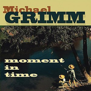 Image for 'Moment in Time'
