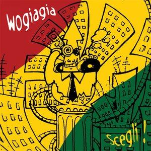 Image for 'scegli'