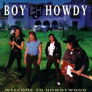 Imagen de 'Welcome to Howdywood'