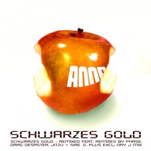 Image for 'Schwarzes Gold - Remixes'