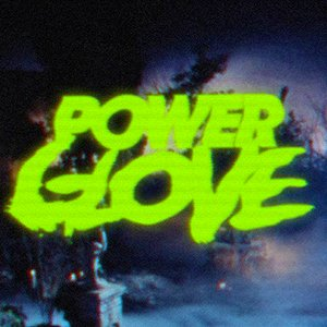 Image for 'Power Glove'