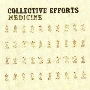 Imagen de 'Medicine'