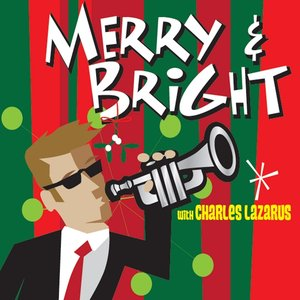 Image for 'Merry and Bright'