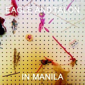 Image for 'In Manila'