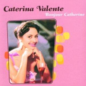 Image for 'Caterina, Du Bist Musik'