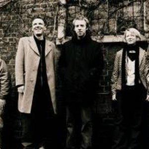 Bild för 'The Memory Band'