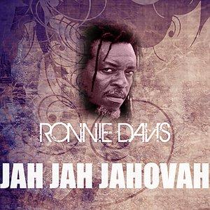 Bild für 'Jah Jah Jahovah'