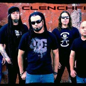 Image for 'Clenchfist'