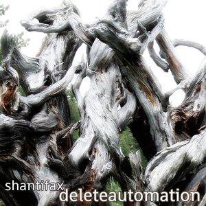 Image pour 'Delete Automation'