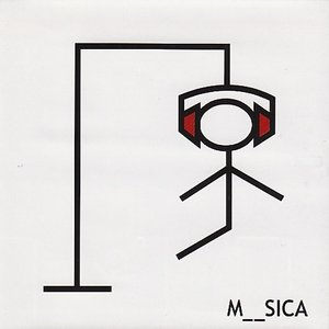 Image for 'M__sica'