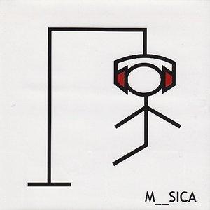 Image pour 'M__sica'