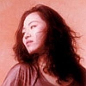 Image for 'Yuiko Tsubokura'