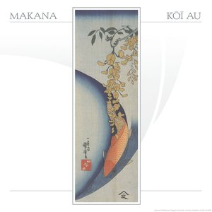 Image for 'Koi Au'