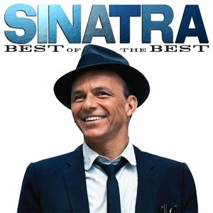 Image for 'Sinatra: Best of the Best'
