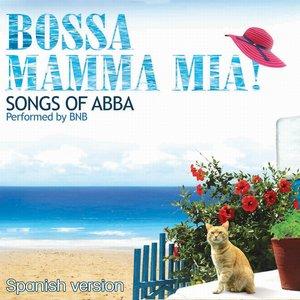 Image for 'Bossa Mamma - Spanish Version -'