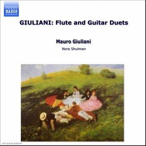 Image for 'Grand Potpourri, Op. 53'