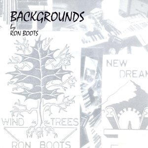Image for 'Backgrounds'