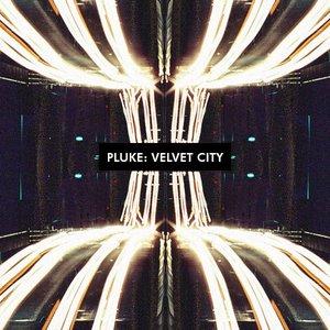 Bild för 'Velvet City'