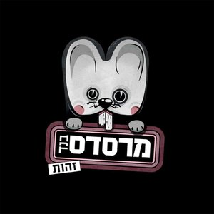 Image for 'מיכלי'
