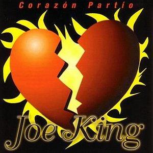 Image for 'Corazón partio'