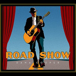 Image for 'Road Show'