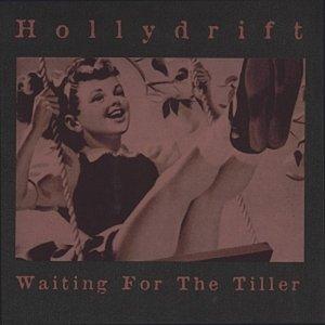 Image for 'Hollydrift'