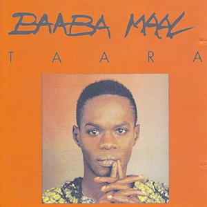 Image for 'Bamba'