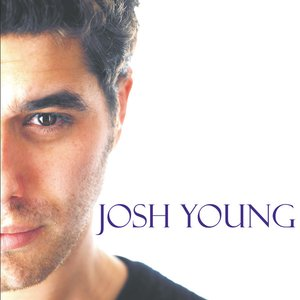 Image for 'Josh Young'