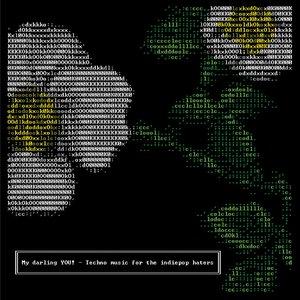 Imagem de 'Techno music for the indiepop haters'