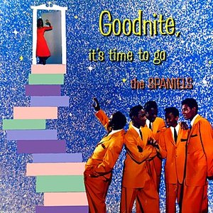 Image for 'Goodnite, It's Time To Go'