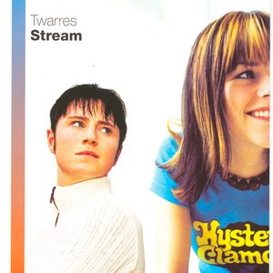 Image for 'Stream'
