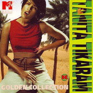 Image for 'Golden Collection'