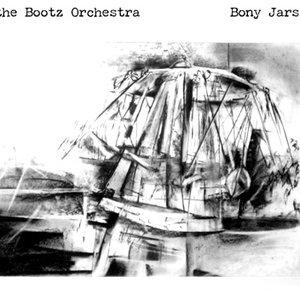Image for 'Bony Jars'