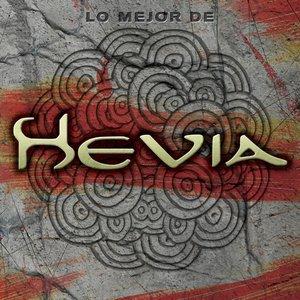 Image for 'Lo Mejor De Hevia'
