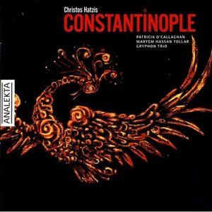 Image for 'Constatinople'