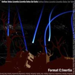 Image for 'Solitas Solus Licentia,Licentia Solus Sol Solis'