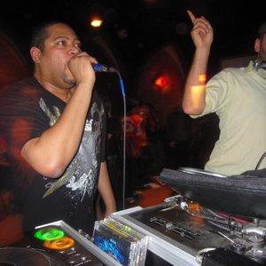 Bild för 'DJ Collage'