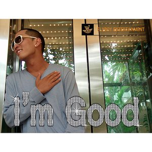 Image for 'I'm Good'