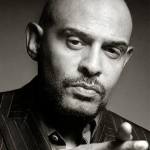 Image for 'Barry Adamson'