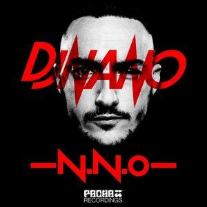 Image for 'N.N.O'