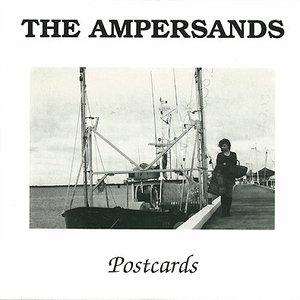 Image for 'Postcards'