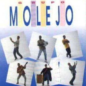 Image for 'Grupo Molejo'