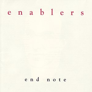 Image for 'End Note'