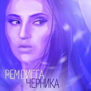 Image for 'Черника'